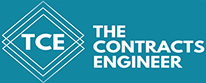 The Contracts Engineer Retina Logo
